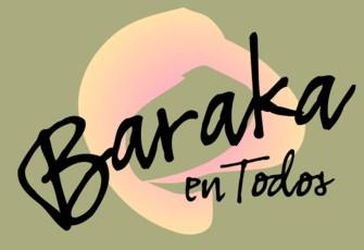 Baraka En Todos Logo - Rental Properties and Property Management in Todos Santos